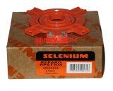 JBL ( ジェービーエル ) / SELENIUM PRO ST304ツイーター用ダイヤフラム