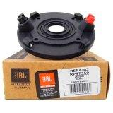 JBL ( ジェービーエル ) / SELENIUM PRO ST350ツイーター用ダイヤフラム