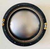 ダイヤフラムPeavy44XT-8(8Ω)社外品