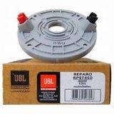 JBL ( ジェービーエル ) / SELENIUM PRO ST450ツイーター用ダイヤフラム