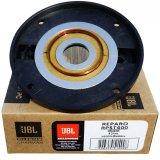 JBL ( ジェービーエル ) / SELENIUM PRO ST400ツイーター用ダイヤフラム